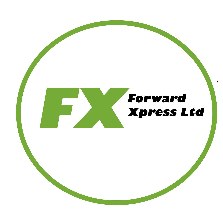 FX Logistics